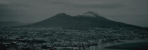 Dove Siamo Artisti Bed&Dreams Napoli