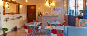 Artistiroom Suite & Room Napoli