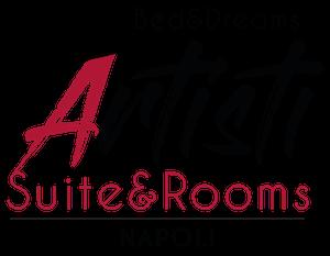 logo-artistirooms-web
